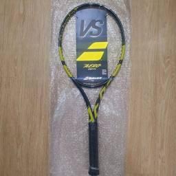Raquete de tenis Babolat Pure Aero VS