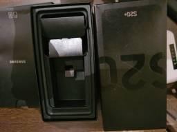 S20 plus 128gb 8gb de Ram