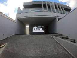 Casa para alugar com 3 dormitórios em Jardim carvalho, Ponta grossa cod:02950.9098