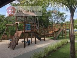 Terreno em Condomínio para Venda em Praia do Forte Mata de São João-BA - 14021