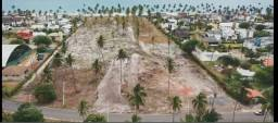 Cais Roof top seu lar de praia à beira-mar em Muro Alto