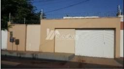 Casa à venda com 2 dormitórios em Araçagy, Paço do lumiar cod:4c0921ada36