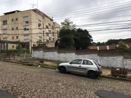 IMOBILIÁRIA MENINO DEUS LTDA OFERTA MD11987