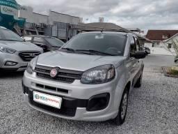 Fiat Uno Drive 1.0 Completo