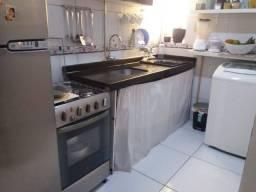 Oportunidade!!! Vendo Lindo apartamento 2 quartos no São Jorge