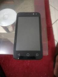 Celular Alcatel Pixi 4 Modelo 4034E