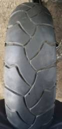 Pneus Bridgestone p motos