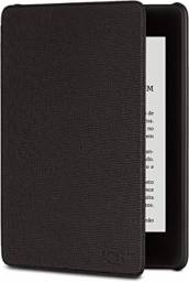 Kindle Paperwhite 8ª geração