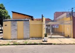 Casa para locação - Próximo ao Jd. Paulista.