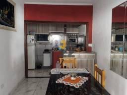 Casa com 2 dormitórios à venda, 100 m² por R$ 320.000,00 - São Clemente - Monte Mor/SP