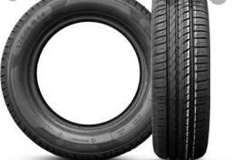 Vendo pneus valor 210