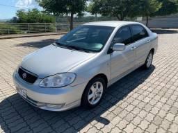 Corolla 2004 SEG