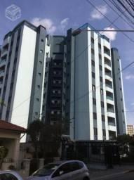 Alugo Apartamento próximo a 150 metros do metro Tucuruvi