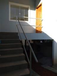 M.E Vendo Casa em Lagoa do Juara - Jacaraípe