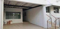 Casa comercial - Vieiralves - 450m²