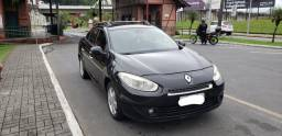 Renault Fluence Dynamique 2012 - Completo