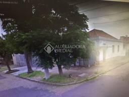 Terreno à venda em Jardim sao pedro, Porto alegre cod:310941