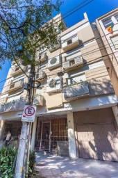 Apartamento para aluguel, 2 quartos, 1 vaga, BOM FIM - Porto Alegre/RS