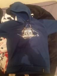 Vendo blusa da Anjuss original