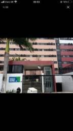Aluguel de Apartamento no Parque das Palmeiras
