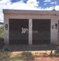 Casa à venda com 2 dormitórios cod:d57f6b1f770