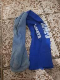 Meiao  azul