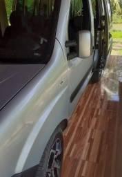 Fiat Doblo Impecável