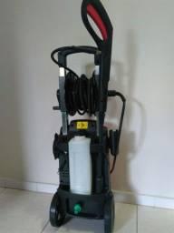 Lavadora alta pressão Worker 1700w