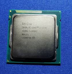 Intel Core i3 3320  3.3Ghz