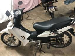 50cc Moby traxx