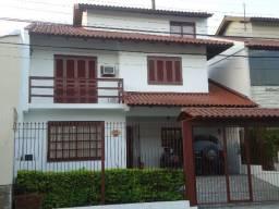 Casa à venda com 3 dormitórios em Espírito santo, Porto alegre cod:MI271599