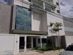 Apartamento Pq tamandaré (barato)