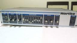 Amp Hartke Ha2500