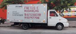 Frete Melhor Preço !!! (Qualquer lugar do RIO)