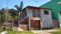 Fabio Fontana Imóveis possui casa á venda 3 dormitórios com 2 vagas de garagem. Bairro Mar