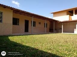 Vendo - Excelente casa em Mar Azul, Aracruz (Localizada na parte de baixo da Praia)