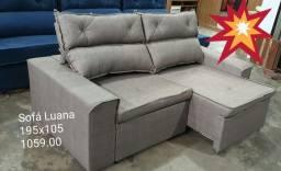 Sofá sofá sofá sofá sofá sofá sofá sofá sofá sofá