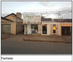 Casa à venda com 3 dormitórios em Cavaco, Arapiraca cod:13d8cf7a7bc
