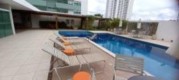 Apartamento a venda no Edficio Mediteranee Universitário Caruaru-PE