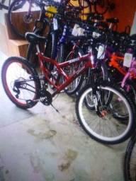 *Bicicleta Cairu jumper boy* R$700,00 /Leia a Descrição.