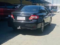 Toyota Corolla XEI 2.0 flex 13/14