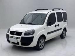 Fiat DOBLÒ Doblo ESSENCE 1.8 Flex 16V 5p