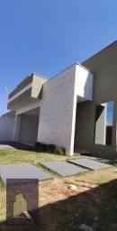 Casa com 3 dormitórios para alugar, 220 m² por R$ 4.400,00/mês - Jardim Itália - Cuiabá/MT