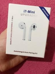 i7-Mini