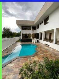 Condomínio jardim das Américas Casa 5 Suítes Ponta Negra