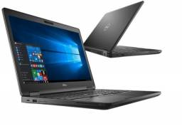 """Notebook Dell Latitude 5490 14"""" / i5 8250u 8gb ddr4 500gb hd"""