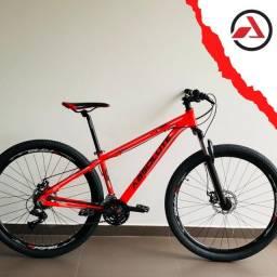 Promo Bike Absolute Nero3 Plus 2021