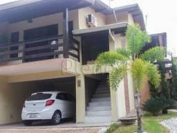 Casa à venda com 2 dormitórios em Capuava, Valinhos cod:CA009501