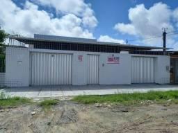 Alugo casa Rua Daniel Antônio Rodrigues, CEP- 50850360, prox.  Bode do No .