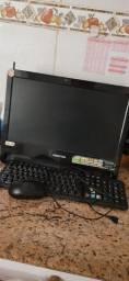 Computador Positivo union